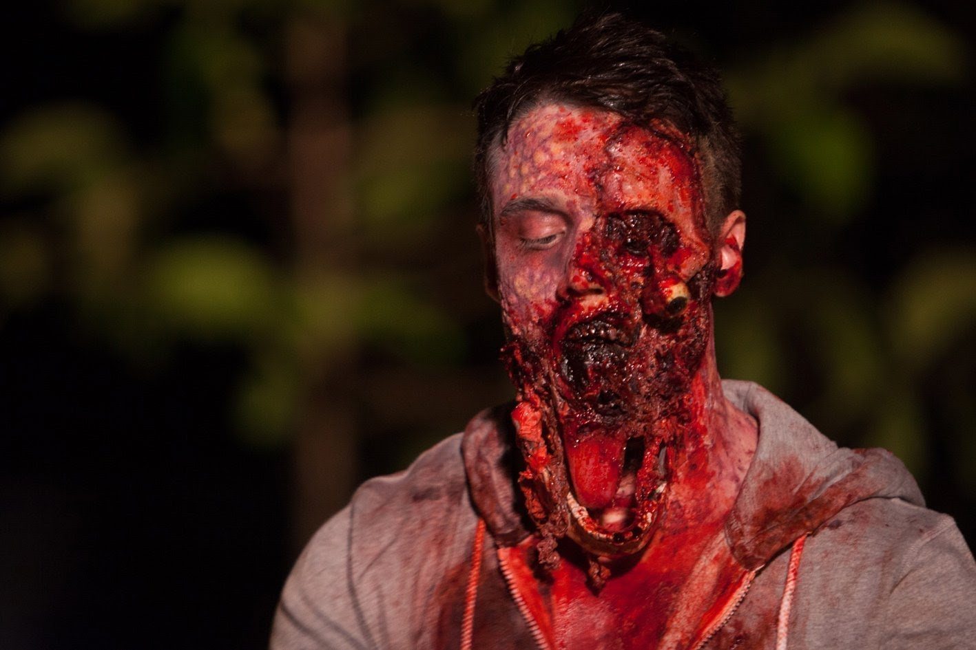 25 spine chilling gore movies you should watch only if you have a