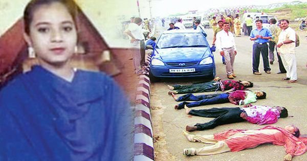 Ishrat Jahan: Latest News, Videos and Photos | Times of India
