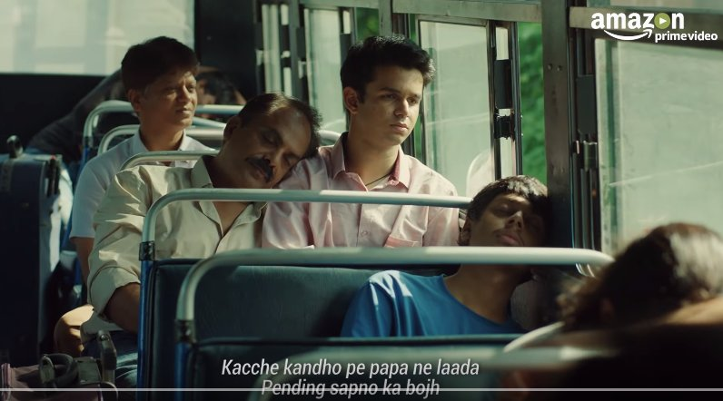 16 Indian Web Series From 2017 You Can Binge-Watch If You Have No