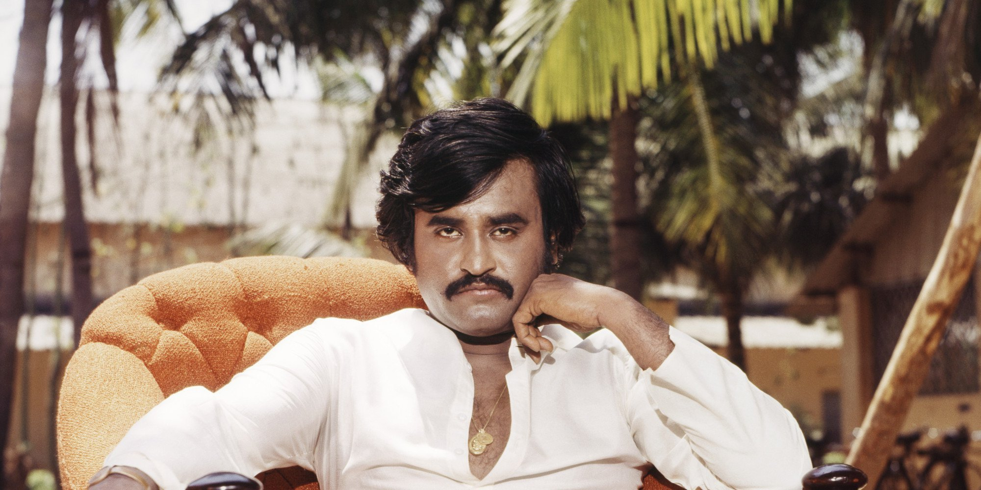rajinikanth wikirajinikanth movies, rajinikanth age, rajinikanth mp3 song, rajinikanth style videos, rajinikanth height, rajinikanth films, rajinikanth dob, rajinikanth robot 2 trailer, rajinikanth instagram, rajinikanth movie list, rajinikanth song, rajinikanth wiki, rajinikanth songs free download, rajinikanth twitter, rajinikanth robot, rajinikanth number of movies, rajinikanth filmography, rajinikanth film robot, rajinikanth facebook, rajinikanth now