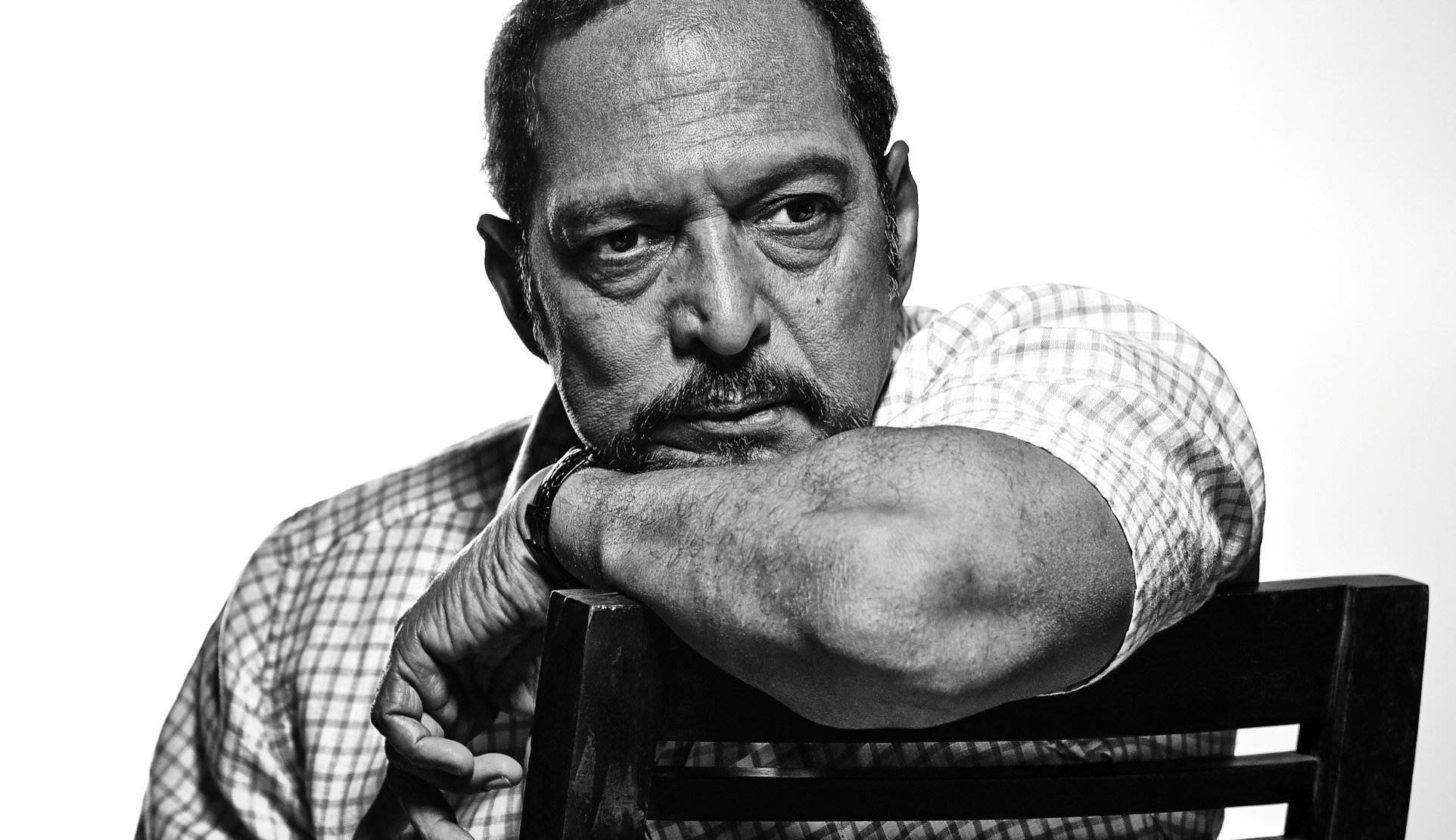 Heres Why We Need To Talk About Nana Patekar A Lot More