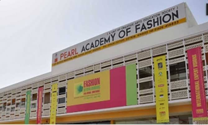 Pearl Academy Says It Is Not Closing Down Its Operations