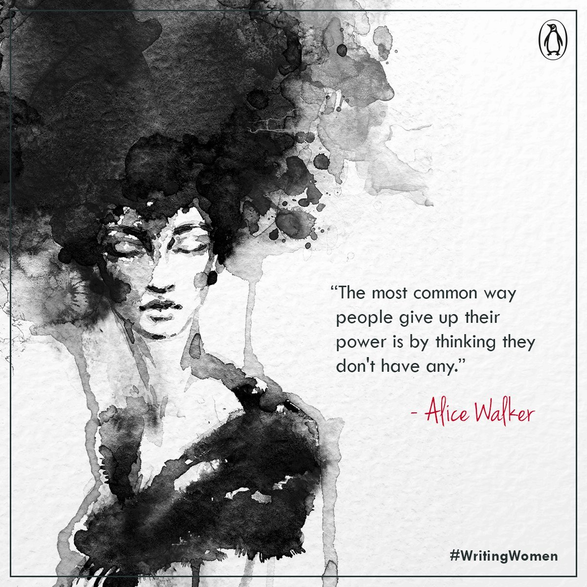 Quotes For Women 8 Quotes From Literature That Show The World From A Woman's