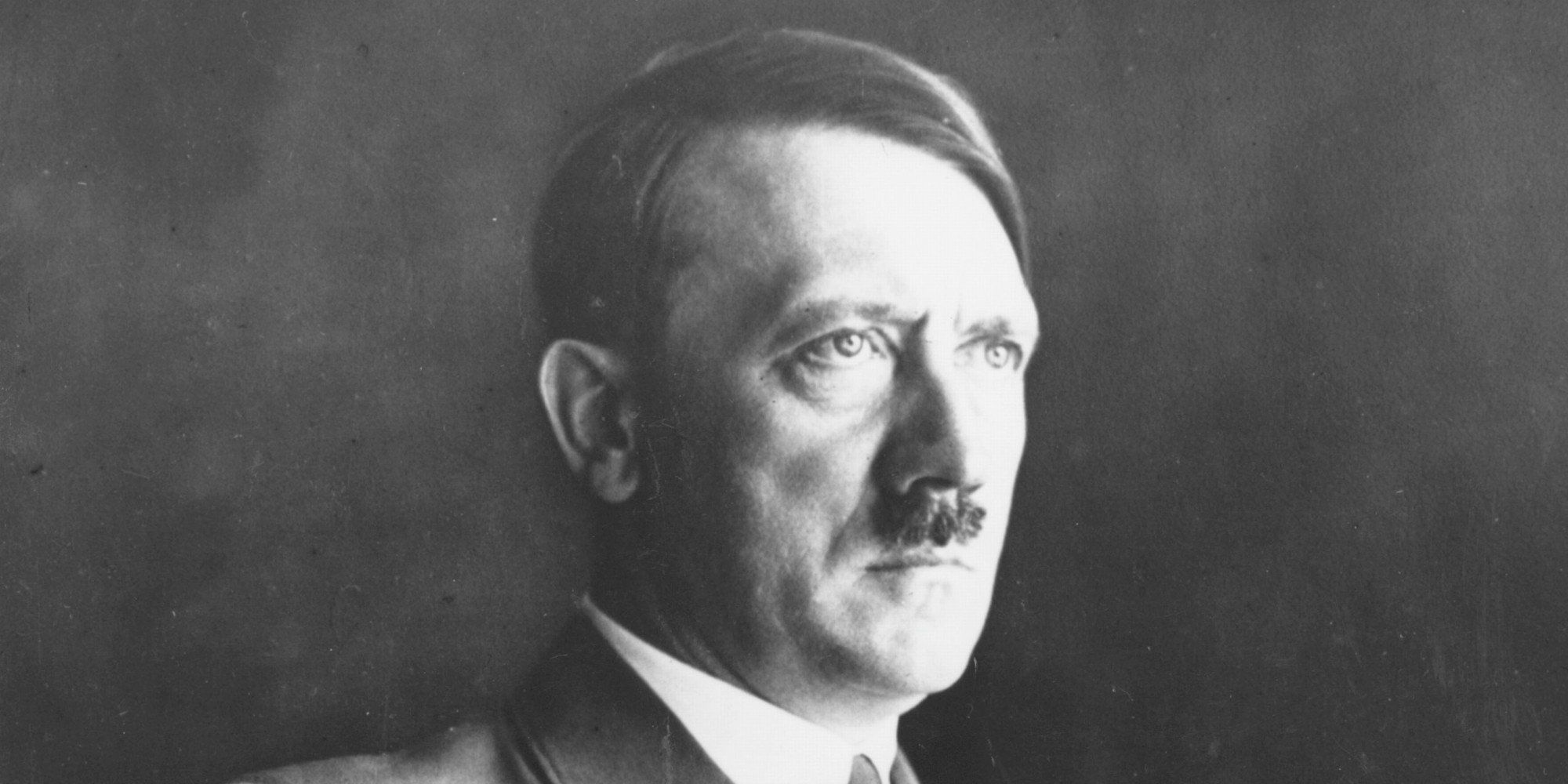 The Ugly & Tragic Relationship Between Hitler & His Niece Will Make ...
