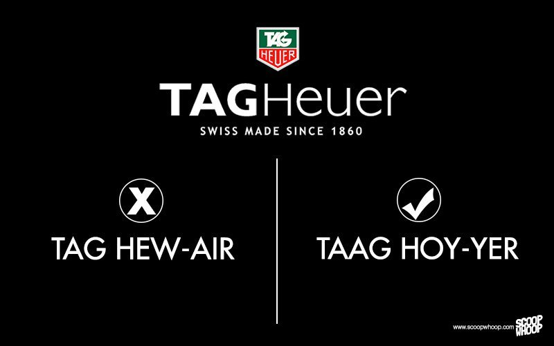27 popular brand names you ve been mispronouncing all this time