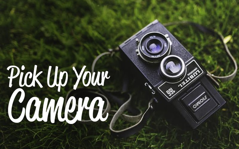 Photography Quotes Interesting 20 Quotesfamous Photographers That Will Make You Reach For