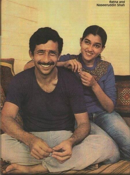 ratna pathak shah young