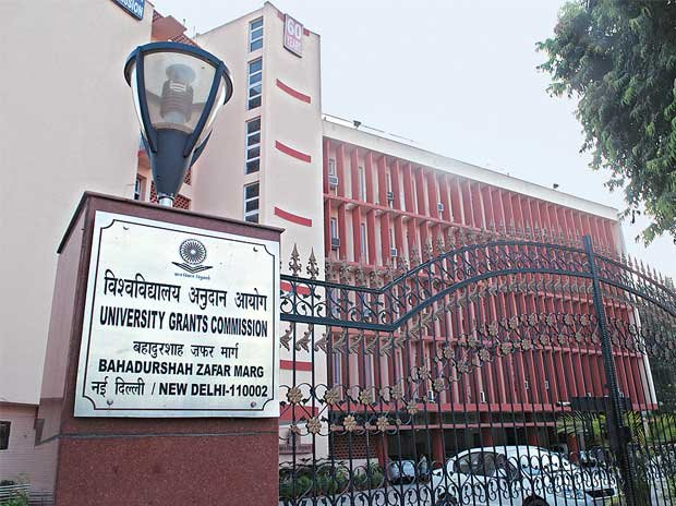 All Engineering Degrees Through Distance Education Since 2001 Are Invalid, Says Supreme Court