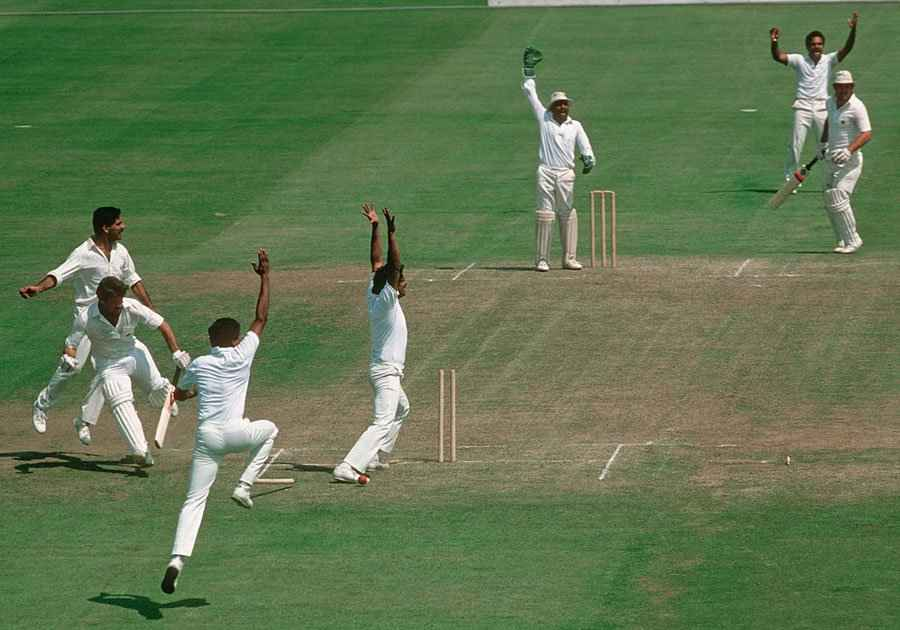 icc to play footage of historic matches