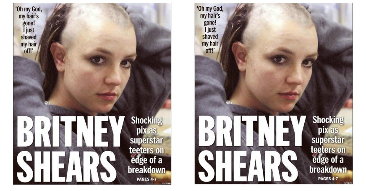 britney-head-picture-shaved-playboy-nude-celebrity