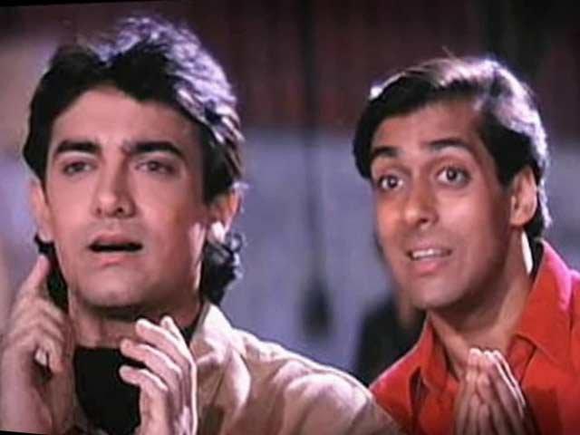 latest hindi movies hot videos