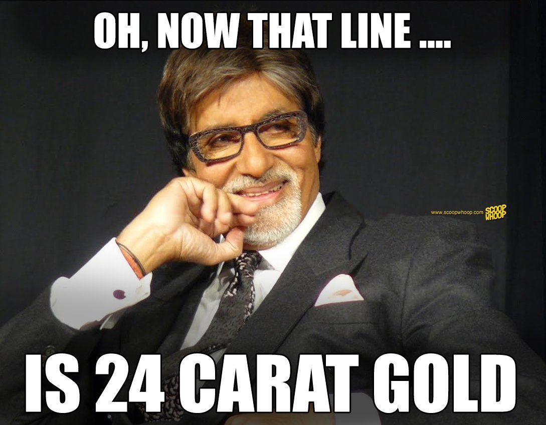 401497744 this news story made big b an angry young man again
