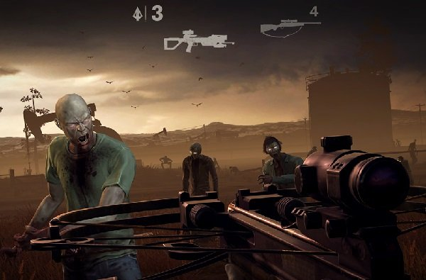 most popular shooting games download