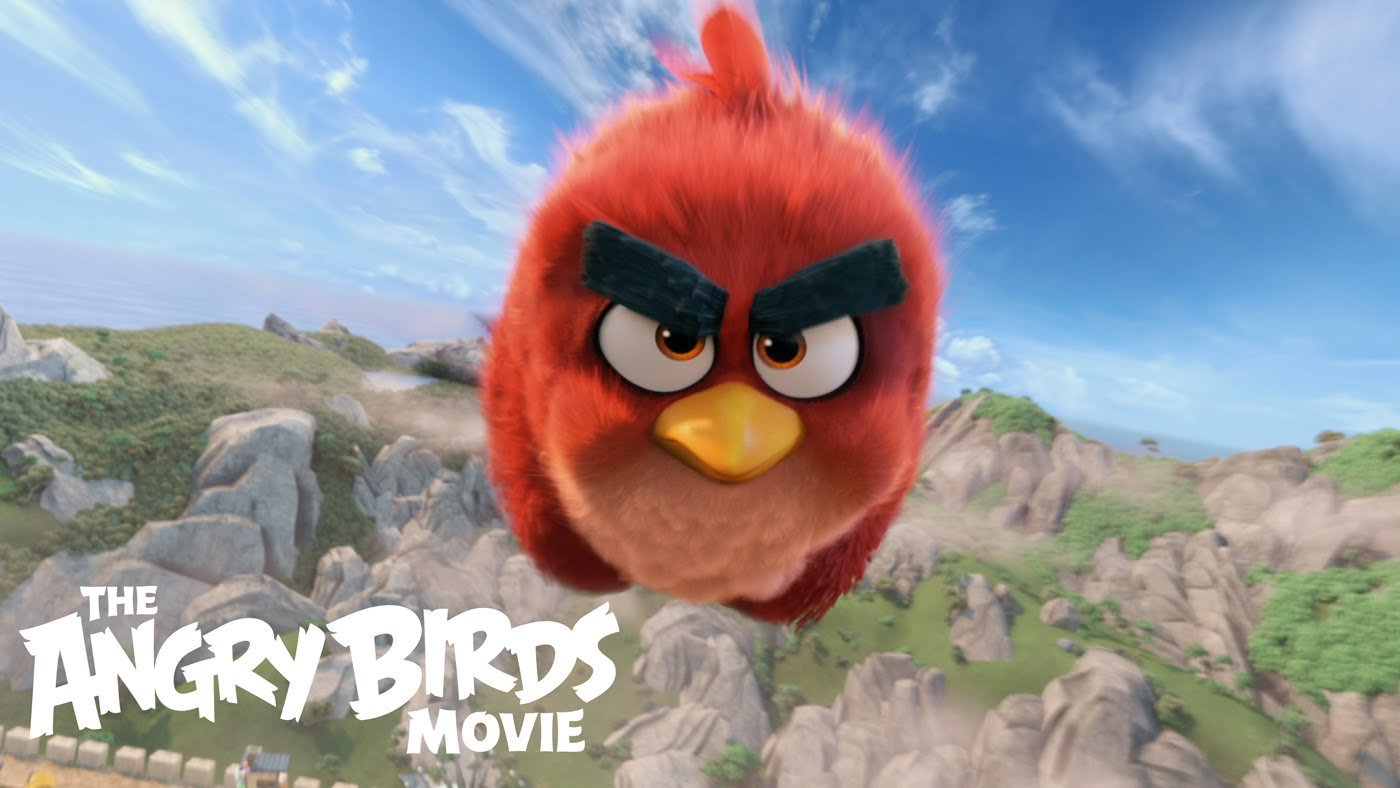 pahlaj nihalani does it again gives the angry birds movie ua certificate