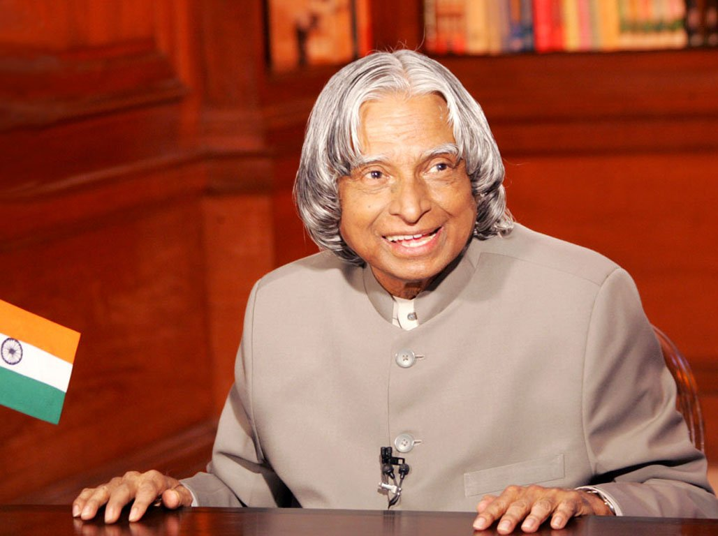 16 Reasons Why Apj Abdul Kalam Will Always Remain The President Of