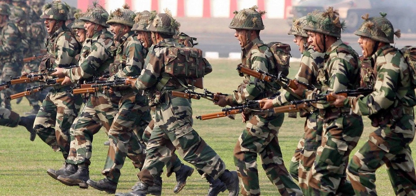 why i want to become an army officer essay