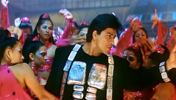 Image result for shahrukh baadshah