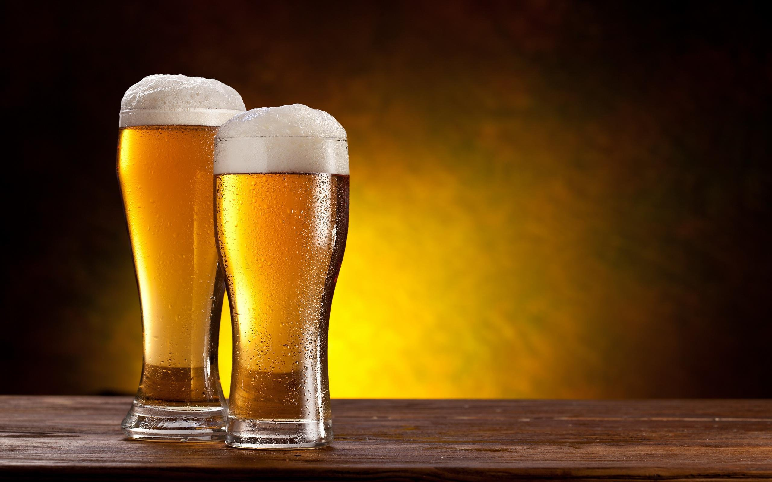 heres how you can drink alcohol without gaining weight