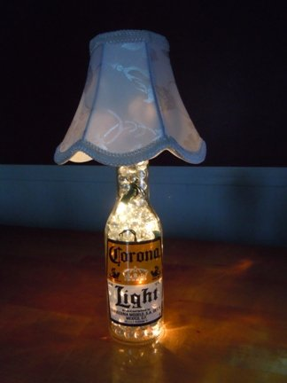 Don T Throw Those Empty Beer Bottles Yet Here Are 15 Cool