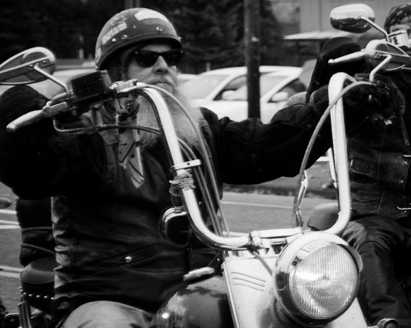 10 Badass Biker Quotes That Will Make You Want To Saddle ...