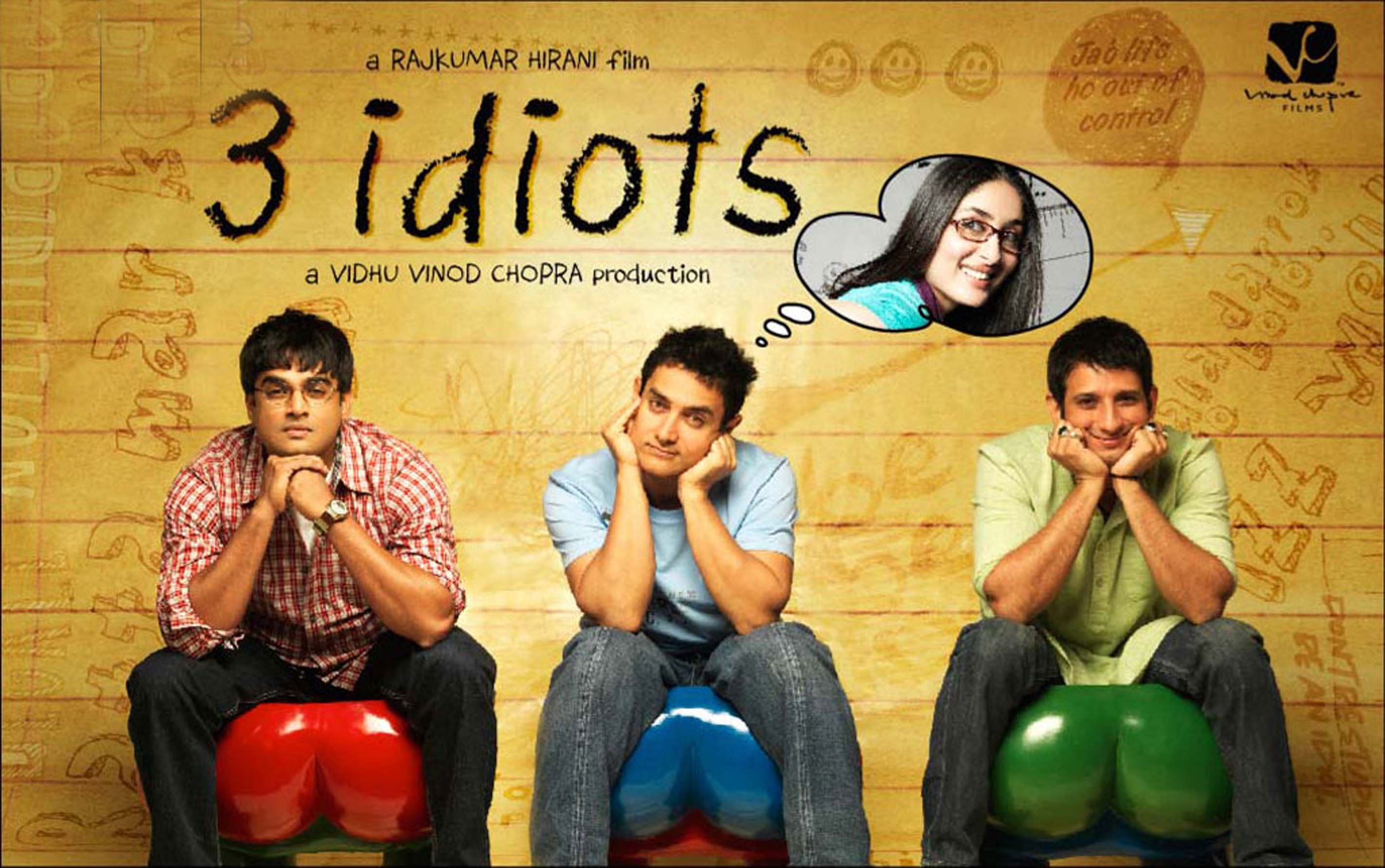 All Comedy Movies In 2009 10 indian movies that were featured among the world's