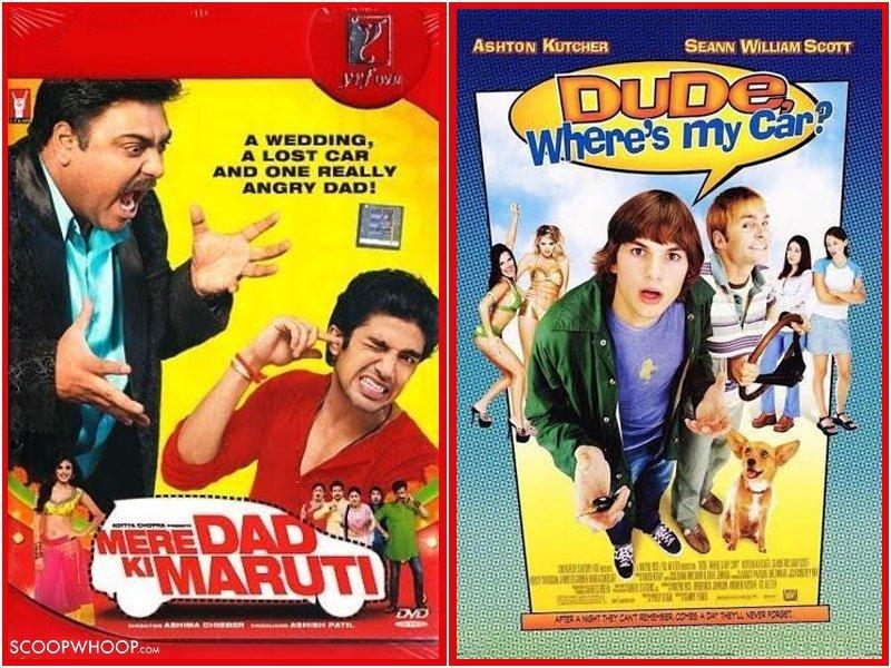 disclosure movie download 300mb