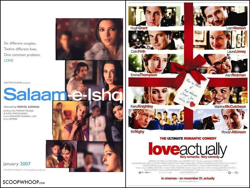 love actually 2003 full movie download