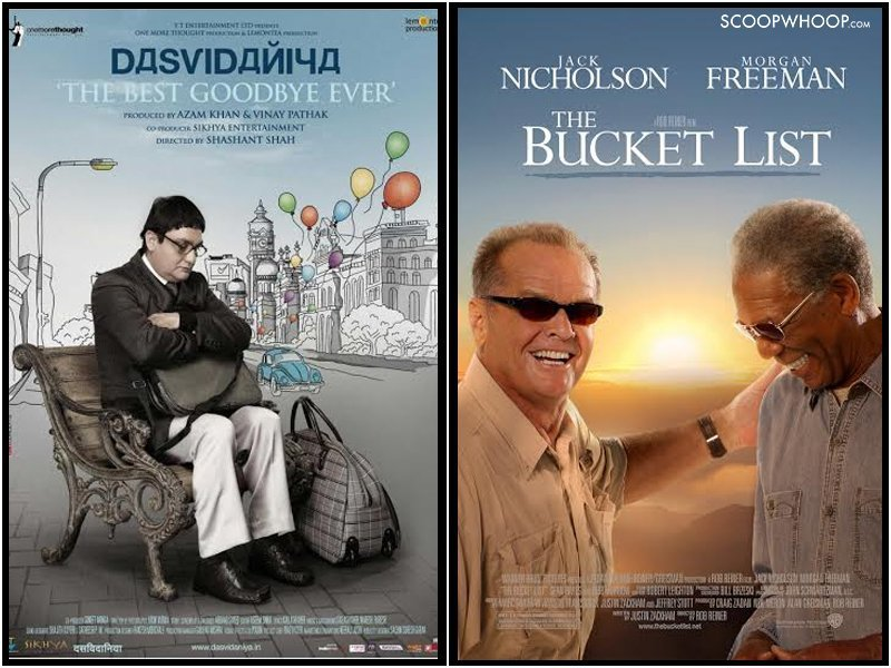 the bucket list full movie with english subtitles free download