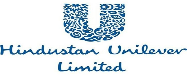 organisation culture hindustan unilever Unilever is awesome company to work for very nice working culture and motivating management co also provide great learning opportunity to work abroad on-site client locations.