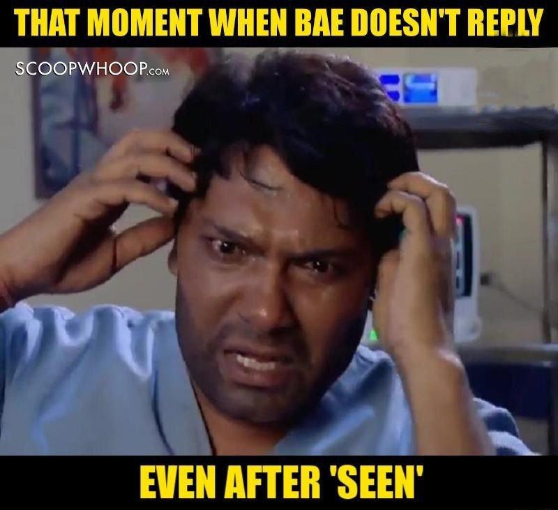 334863427 10 c i d memes that would even make daya laugh,Acp Pradyuman Meme