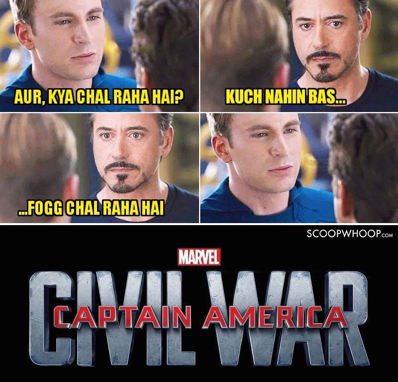 33223810 these hilarious captain america civil war memes reveal why the