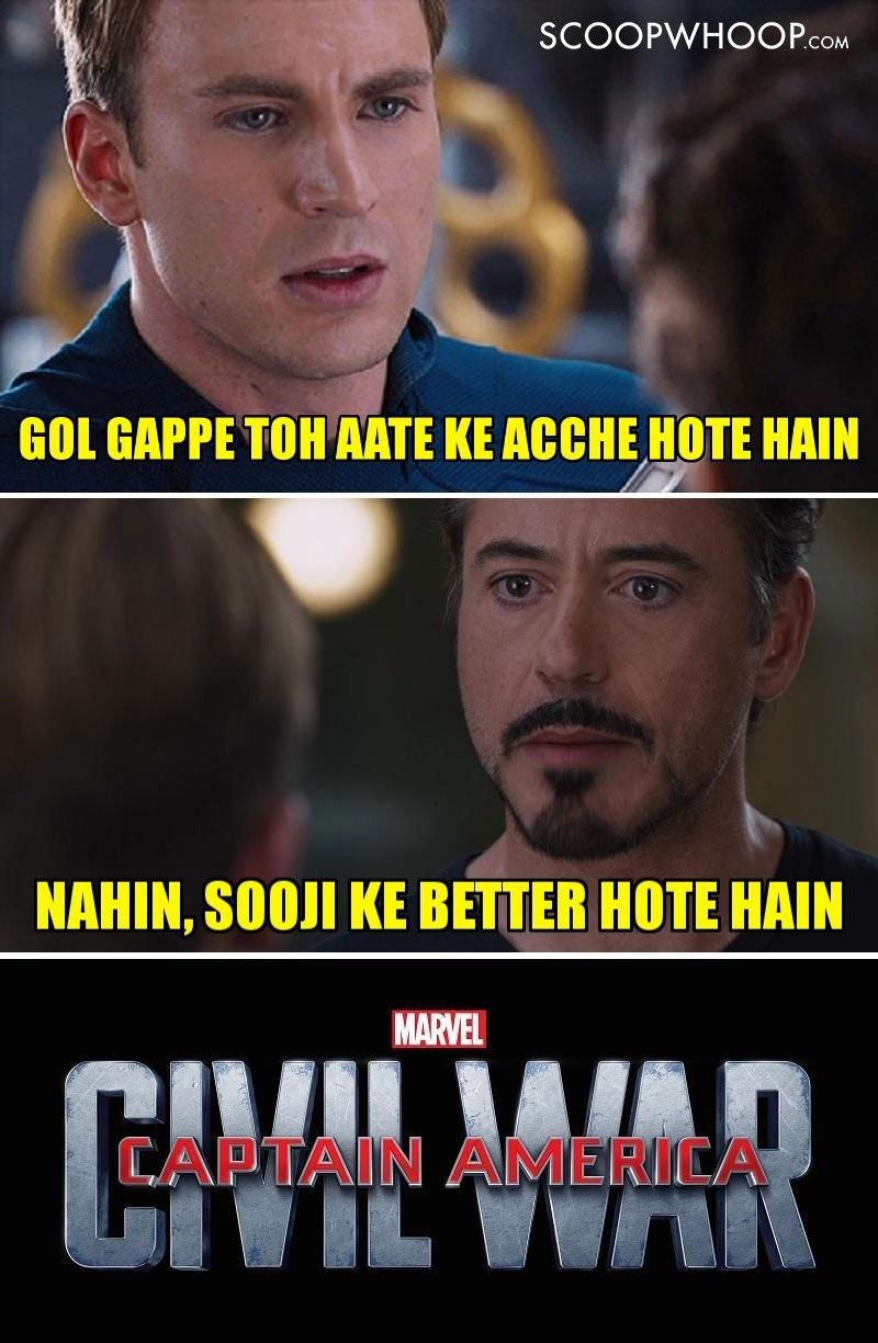 513965815 these hilarious captain america civil war memes reveal why the
