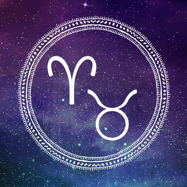 Don't Belong To A Zodiac Sign? Here's What Your Cusp Sign