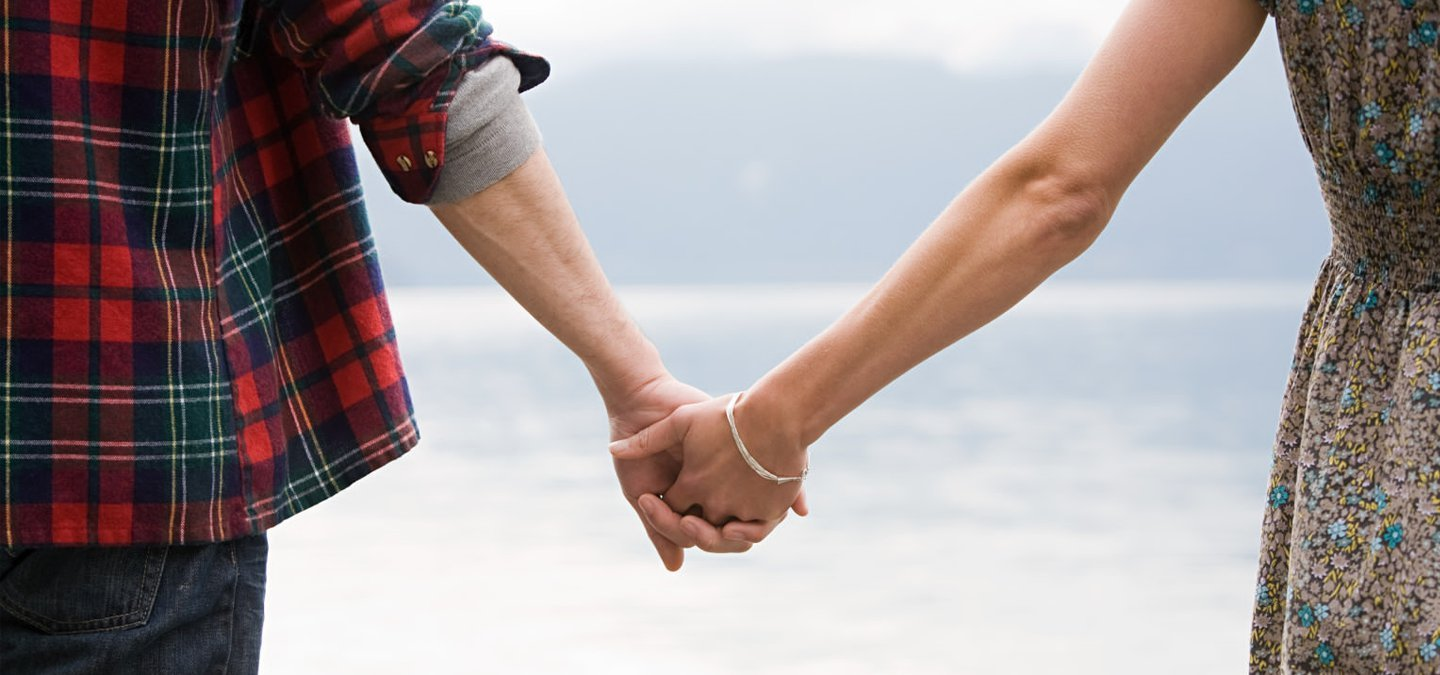 8 Scientifically Proven Facts About Breaking Up