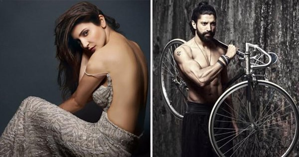 Dabboo Ratnani Calendar Photography : Dabboo ratnani s calendar is out bollywood stars can t