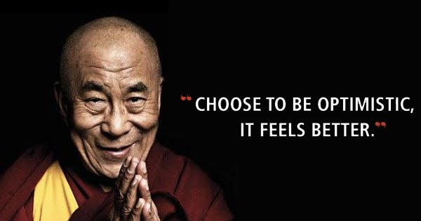 23 Profound Quotes By The Dalai Lama About Love Life Kindness