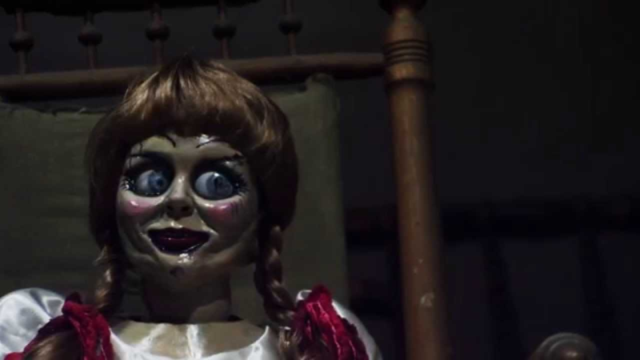 26 really scary horror movies based on true stories