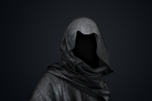 Image result for मृत परिजन के सपने में आने