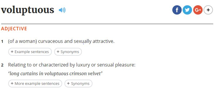 Synonym for sexually attractive