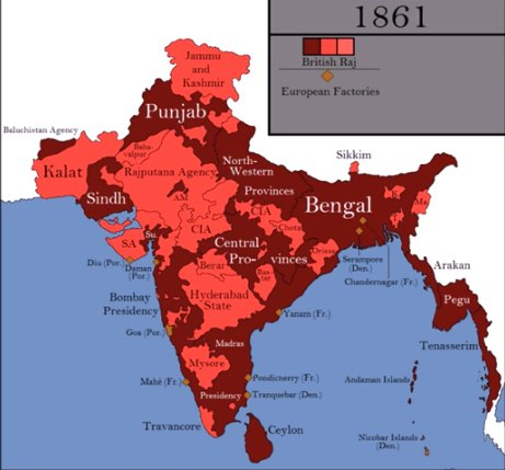 This Video Shows How Much The Map Of India Has Changed From 2800 BCE on brazil map, africa map, korea map, japan map, arabian sea map, karnataka map, sri lanka map, andhra pradesh map, time zone map, europe map, france map, canada map, california map, china map, indian subcontinent map, maharashtra map, russia map, texas map, australia map,