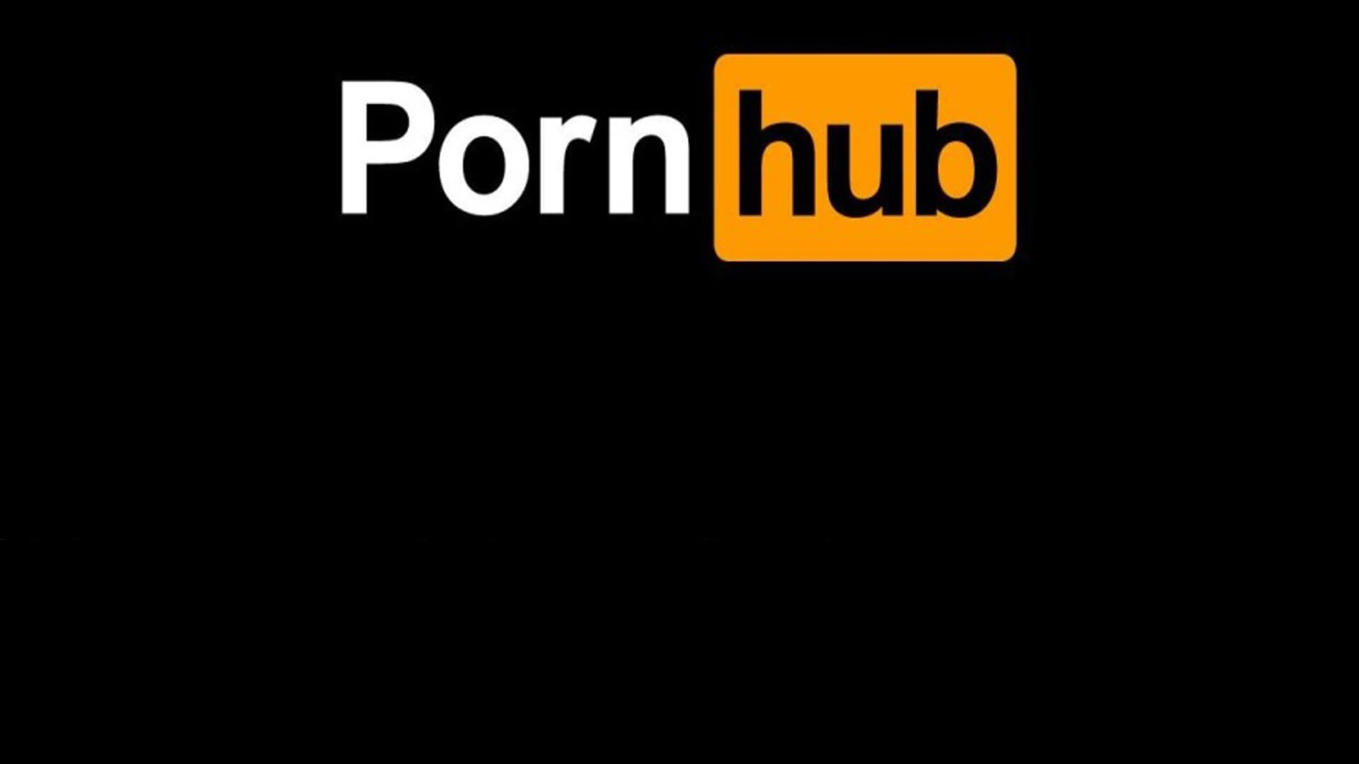 Epic Pornhub Comments That Deserve Your Attention More Than The Videos