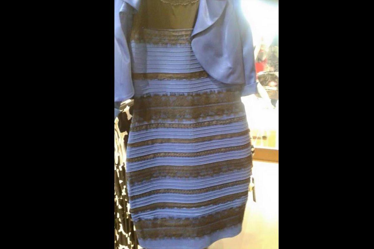 1d67f6e98 After The Dress