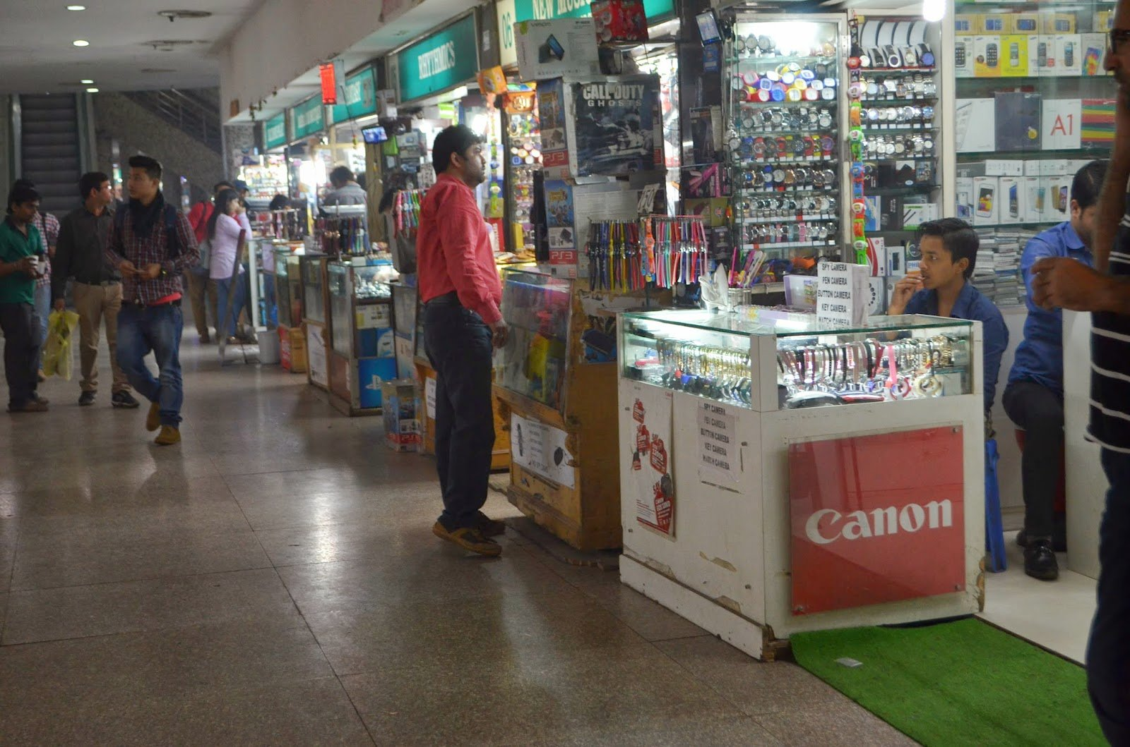 Sex shops in new delhi