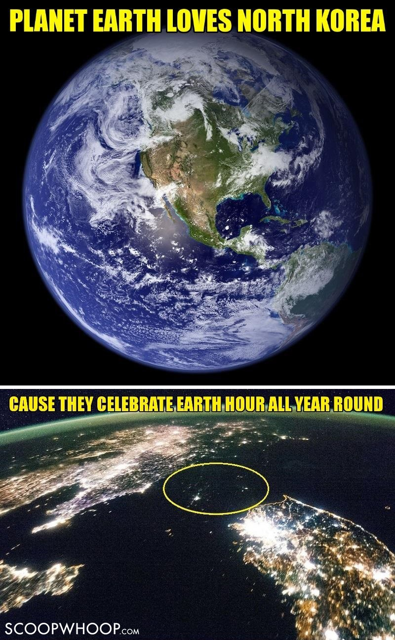 earth memes planet damaging ironic funny happy stop please granted take