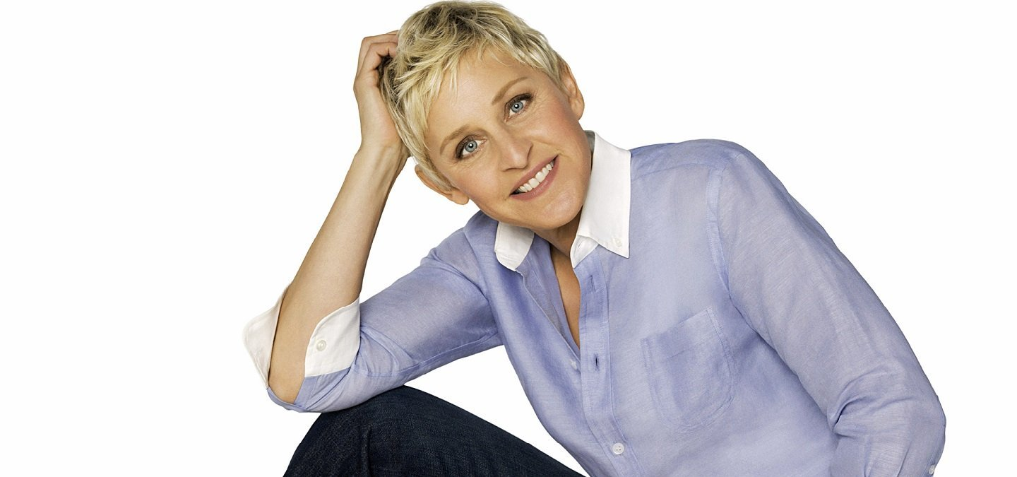 how to get on ellen degeneres show