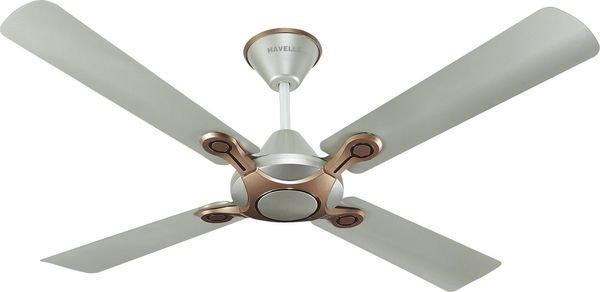 Fans in india have 3 blades while fans in usa have 4 heres the fans in india have 3 blades while fans in usa have 4 heres the logic behind it mozeypictures Image collections