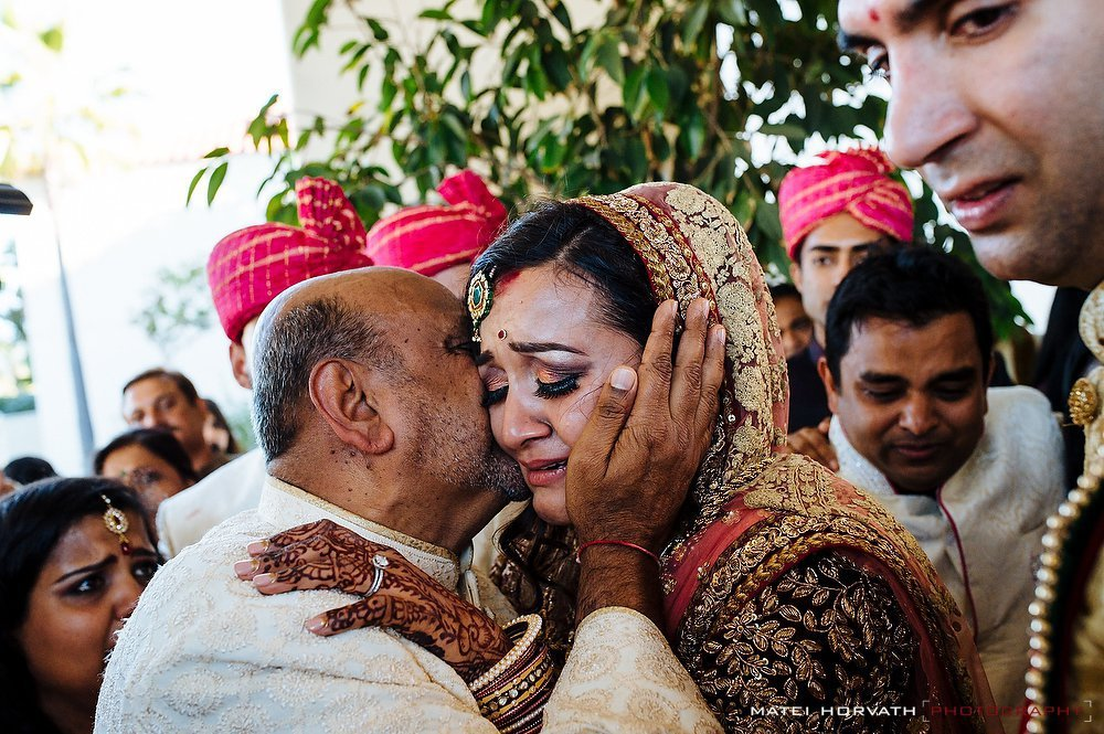 Marriage Emotional Father Daughter Quotes In Hindi Pw Navi
