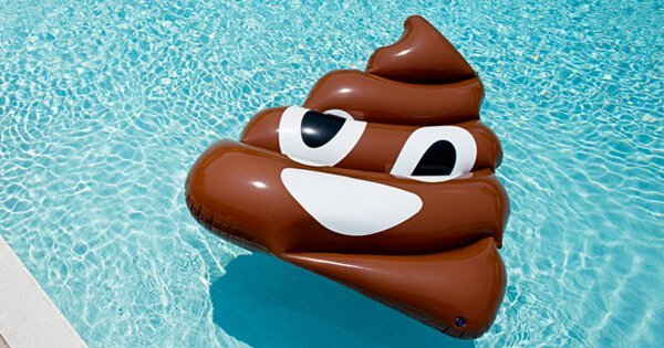 Why Does Poop Sometimes Float Here S The Answer To The