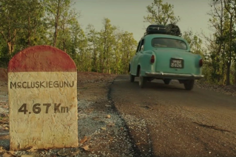 8 Alternate Endings For 'A Death In The Gunj' That Will