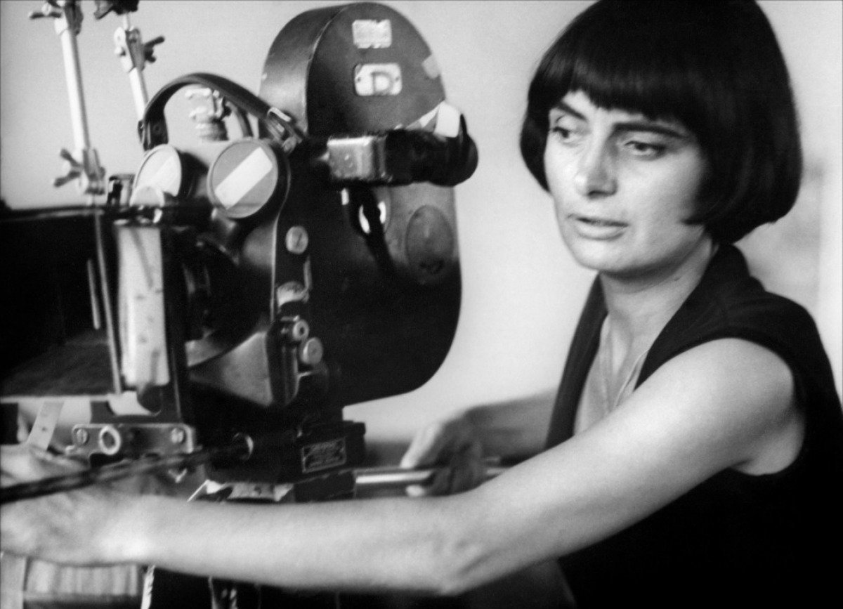 26 of the Best Female Filmmakers in Cinema History and Their Must-Watch Films